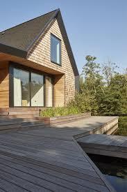 100 5 Architects Backwaterecohouseonthenorfolkbroadsbyplatform