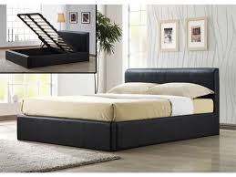 bed frame jcpenney bed frame home designs ideas