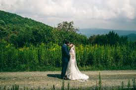 Wedding Photography At The Overlook Barn In Boone, NC   Vesic ... Charlotte Wedding Venues Reviews For 336 Custom Figure Skating Dress Tango By Kelley Matthews Designs Where To Ski Snowboard And Tube Near North Carolina 12 Best Drses Images On Pinterest Drsses Oscar De Womens Gowns Designer Clothing Shop Online Bcbgcom Jenny Yoo Collectionbresmaids Elysian Bride Nc Stores Offer Deals Counter Sc Sales Tax Holiday Rehearsal Dinners Dinner Barn Nc Best And Ideas Matthewsmint Hill Weekly Issuu