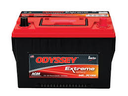 Odyssey Batteries 34R-PC1500T Automotive/Light Truck And Van Battery ... Bus Batteries Semi Truck Coach 8d Battery Auto Car Plus Start Automotive Group Size Ep26 Price With Exchange Mercedes Built An Electric Truck That Could Rival Tesla Heres A Hup Electric Lift New Materials Handling Store By And Junk Mail Pro Series 101 Best Heavy Duty Selection Online Trucks Commercial Vehicles Monbat The Source Of Power Toronto Royal Sales Carautotruck