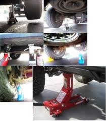 Will A 2 Ton Jack Lift The Front Of My Truck? - Ford Truck ... Floor Jack For Lifted Trucks Frais How To Tell If Your Car Or Truck Charmant Pin By N8 D066 On Strokers Lift Easily And Safely With A Quality Tacoma Highlift Mount Customize In Kenner La Serving Metairie Louisiana Using My Hi As A Winch High Lift Jack Pinterest Teen Uses Superhuman Strength Burning Truck Off Her Dad Atlas 900 Lb Mobile Column Systems Includes Stands Kits Sale Dave Arbogast Mount Hi On Utilitrack Nissan Titan Forum Car Motorhome Gator Hydraulic