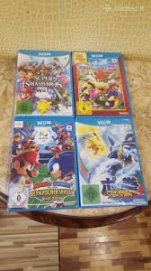 Wii U Zaidimai - Skelbiu.lt Excite Truck Nintendo Wii 2007 Ebay Amazoncom Speed Racer The Videogame Artist Not Excite Truck Nintendo 2006 200 Pclick Video Game 5 Pal Cd Pdf Manual For Other Details Launchbox Games Database Test Tipps Videos News Release Termin Pcgamesde Top 10 Toys 2018 Youtube Monster Jam Path Of Destruction Review Any Excitebots Trick Racing Giant Bomb
