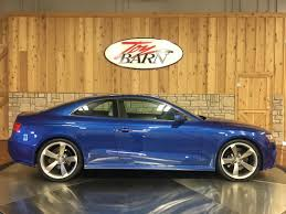 Beautiful Audi RS5 Now For Sale At Toy Barn! | Toy Barn Instagram ... Both V8s But Two Totally Different Beasts 2016 Shelby Gt350 And Exotic Car Dealership Pt 2 Toy Barn Youtube 5 Dublin Ohio This One Didnt Last Long In Our Inventory Congrats To Domo 7 Inch Purple Sold Qty Of 1pc Stuffed Plush 39 Performance Luxury Used Columbus Goshen In Cars Beautiful Audi Rs5 Now For Sale At Instagram Lego 3274 Bob Muck Repair The Set Parts Inventory 2017 Acura Nsx Lumbuscarsandcoffee Event This Morning Jaguar F Type R Posts