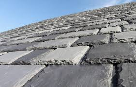 aledora slate synthetic slate roof tiles inspire roofing