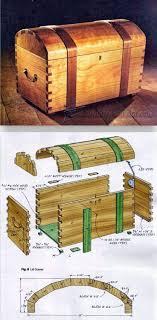 Best 25 Woodworking Plans Ideas On Pinterest