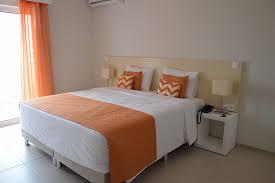 chambre picture of hotel tiduca ponta do sol tripadvisor