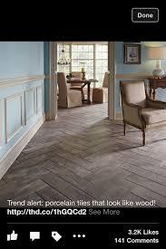 Contempo Floor Coverings Hours by 248 Best Tile U0026 Stone Images On Pinterest Mohawks Tile Flooring