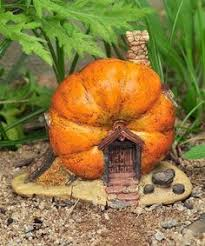 Terraria Magical Pumpkin Seed by After Looking At And Pinning A Bunch Of Different Fairy House