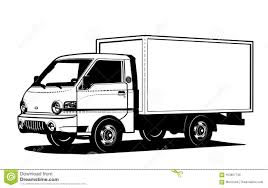 Vector Truck Outline Template Isolated On White Stock Vector ... Simple Outline Trucks Icons Vector Download Free Art Stock Phostock Garbage Truck Icon Illustration Of Truck Outline Icon Kchungtw 120047288 Dump Royalty Image Semi On White Background F150 Crew Cab Aliceme Isometric Idigme Drawing 14 Fire Rcuedeskme Lorry Line Logo Linear