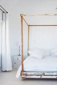 660 schlafzimmer ideen in 2021 zimmer schlafzimmer