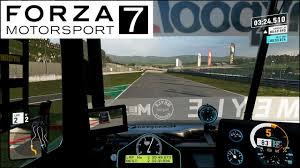 Truck Racing In Forza Motorsport 7 - Mercedes-Benz Racing Truck ... Monster Trucks Racing Android Apps On Google Play Truck Game Crazy Offroad Adventure 3d Renault Games Car Online Youtube 2 Amazing Flash Video School Bus Fire Cstruction Toy Cars Highway Race Off Road Gameplay Fhd Stunts Mmx 4x4 Offroad Lcq Crash Reel