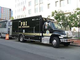 FBI Bomb Tech Truck | John | Flickr Ebay Auction For Old Fbi Surveillance Van Ends Today Gta San Andreas Truck O_o Youtube Van Spotted In Vanier Ottawa Bomb Tech John Flickr Hunting Robber Dguised As Security Guard Who Took 500k Arrests Florida Man Heist Of 48m Gold From Truck Fbi Gta Ps2 Best 2018 Speed Tuning 8 Civil No Paintable For State Police Search Home Senator Bert Johnson Wdet Bangshiftcom Page 3