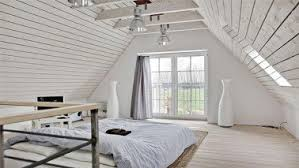 refaire sa chambre pas cher refaire sa chambre pas cher 10 d233co chambre adulte id233e