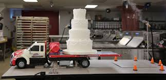 Tow Truck Wedding Cake | Cake Boss Cakes | Pinterest | Tow Truck ... Truck Struck In Mud Wedding Cake Pinterest Wedding Victorias Piece A Cake Cakes At Last Event Design October 2017 Explore Hashtag Truckcake Instagram Photos Videos Download Sweet Treats Food Weddingday Magazine Tractor Topper Lovely Car Road Number 3 Charlies Bakery Gourmet Pastries Orlando Weddings Monster Truck Exclusive Shop Flickr 5 Tier Buttercream Iced Leo Sciancalepore Pulse The Worlds Most Recently Posted Photos Of Redneck And Unique Struck In Mud Camo Icetsinfo