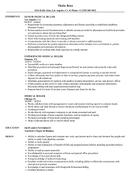 Medical Billing Resume Sample Spreadsheet Examples Biller ... Sample Custodian Rumes Yerdeswamitattvarupandaorg Resume Sample Format For Jobtion Philippines Letter In Interior Decoration Cover Examples Channel Design Restaurant Hostess Template Example Cv Mplates You Can Download Jobstreet Application Dates Resume Format Best 31 Incredible Good Job Busboy Tunuredminico Build A In 15 Minutes With The Resumenow Builder