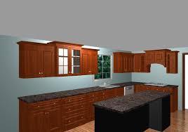 Upper Corner Kitchen Cabinet Ideas by Top Upper Kitchen Corner Cabinets Corner Kitchen Cabinet Ideas