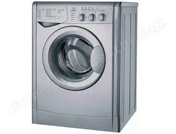 mini lave linge pas cher electrolux ewx127410w pas cher lave linge sechant mini lave