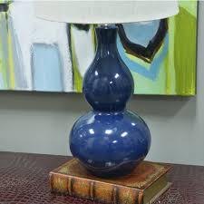 Lava Lamp Bulb Walmart by Moravian Star Ceiling Light Fixture Home Design Ideas All