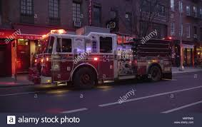 New York City - December 2016: FDNY Fire Department Truck Flashing ... Big Rig Crossed Flashing Signal Prior To Train Collision Cops Say Mobile Flashing Tools Suppliers And Two Blue Lights On The Roof Of A Fire Truck Stock Photo Red Royalty Free 762103273 Siren Light Firetruck Image Of View From The 1 My Way Home Foot Surgery Hi Flickr Flashbutt Welding Machines Contrail Vehicle Car Emergency Hazard Warning 240 Led Mini Bar Links Ltd Trucklinksltd Twitter 40w 40 Smd Led Bright Magnetic 3 Modes Police