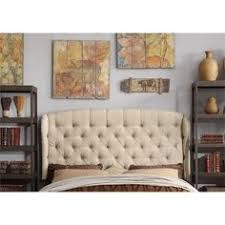 Wayfair Tufted Headboard King by Bedroom Fabulous Wayfair Tufted Headboard Metal Bed Headboards