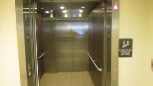 Schindler Hydraulic Elevator @ Barnes & Noble | SanTan Village ... Book To Film Club Murder On The Orient Express Macarthur Center Barnes Noble Palisades Mall 2 Youtube Distribution Portsmouth Student 5 Casual Ways Spend Time In Norfolk Virginia Lipstick And Gelato Schindler Hydraulic Scenic Elevators In Food Court Contd Va Yelp Elevator Dtown Short Pump Your Guide To Black Friday Shopping Desnations Bn 330a Tysons Death Trap At And Mt Outside Dillards Mall
