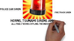 Siren Ringtones - YouTube Sirene Polisi Lampu Bunyi Versi Terbaru Download Free Emergency Fire And Ambulance Sound Effects Ringtones Alerts Police Siren Warning Sounds Effect Button Truck Baby Kids Child Vehicle Gifts With Lights Make Android Apps On Google Play Polski Trend Car Apk Okosh Striker 4500 Arff Airport Trucks Pinterest Amazoncom Sirens And Horns Appstore For Horn App Ranking Store Data Annie