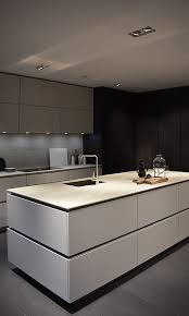 weiße küchen die häufigsten planungsfehler
