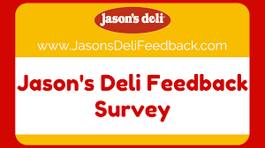 Www.JasonsDeliFeedback.com: Win $5 Off JasonsDeliFeedback Coupon Jasons Deli Jasonsdeli Twitter Discount Dancewear Coupons Galeton Gloves Coupon Code Tv Deals Ozbargain Att Uverse U450 Groupon Delhi Massage Jct600 Finance Carrabbas Coupons Promo Codes Hub Archives Ecouponshub Glutenfree Spotlight Celiac Diase Caribou Coffee Fight The Good The In Community Shu Uemura Hair Promo Print Sale Nascobal Coupon Save 75 With Our February