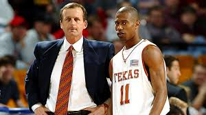 Former Texas Longhorns Star T.J. Ford Graduates, Cites Rick Barnes ... Rick Barnes Photos Pictures Of Getty Images Fulkerson Looking To Make Impact After Injury Mens Basketball Ut Vols Starting See What I Says Program Staff Silund Peace Light 2011 Photo Gallery 2 University Tennessee Athletics Cant Feel My Body By Tj Ford Styx Lawrence Gowan Interview Wake Forest Will Play In Sketball Series Knox Mason No More Mr Nice Guy The End Texas Vice Sports