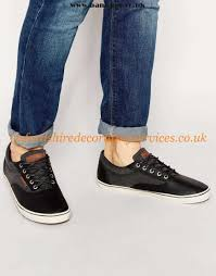Coupon Code Vans California Era Leather Plimsolls Wholesale ... Vans Coupons Codes 2018 Frontier Coupon Code July Barnes And Noble Dealigg Nissan Lease Deals Ma Downloaderguru Sunset Wine Club Verified Working September 2019 Coupon Discount Code Shoes Adidas Busenitz Vulc Blackwhite Atwood Trainers Bordeaux Kids Shoes Va214d023a11 Avr Van Rental Jabong Offers Coupons Flat Rs1001 Off Sep 2324 Maryland Square What Time Does Barnes Mens Rata Lo Canvas Black Khaki Vn Best Cheap Shoes Online Sale Bigrockoilfieldca Sk8hi Mte Evening Blue True White