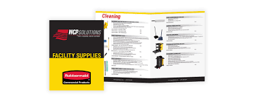 WCP Solutions Rubbermaid Facility Supplies Guide - Wholesale ... Rubbermaid 1172 Actionpacker Storage Box 24 Gallon Amazonca Home Truck Bed Under Photo And Media 634 In H X 9 W 183 D 30204770e Trucks Design Fg449600bla Convertible Truck Tool Storage Ideas The New Way Decor Some Nice Deluxe Carry Caddy Online Coat Rack Pictures Modern Twin Sheet Panel Aframe Wcp Solutions Facility Supplies Guide Whosale