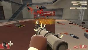 Halloween Spells Tf2 Footprints by Wts Rare Weapons With Spells C A P P E R Awper Decorated And