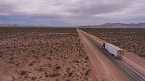 100 Dac Report For Truck Drivers Switching Ing Companies 5 Dos And Donts During Your