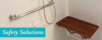 Bathroom Renovation Fairfax Va by Safety Solutions Renovations Bathmasters Masters Of Bathroom