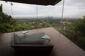 100 John Lautner For Sale The George Sturges A Rare Frank Lloyd Wright House For
