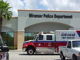 City Of Miramar, Florida: May 2011 If You Removed 2 Militaryisland Sized Land Masses From Miramar It Truck Center Competitors Revenue And Employees Owler Hilton Garden Inn Fl See Discounts Literally Mid Argument On Where Is Located Pubattlegrounds Jet Semi Stock Photos Images Alamy Tragic Day The Roads In Mira Mesa News Ford Inventory Stock At San Diego 2018 Whats New Youtube Mosaic Town Apartments Home Facebook Recent Cstruction Projects Official Website Velocity Centers Dealerships California Arizona Nevada