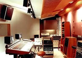 Small Recording Studio Designs Home Layout Unique Video Guru And Photographer