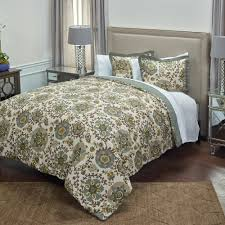 Rizzy Home Bedding by Bedding U0026 Bath Decor At The Home Depot