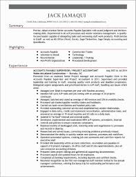 Resume Objective Examples Trades Luxury Stock Example Resume For ... 10 Objective For Accounting Resume Samples Examples Manager New Accounts Payable Khmer House Design Best Of Inspirational Beautiful Entry Level Your Story Skills For In To List On A Example Section Awesome Things You Can Learn Information Ideas Accounting Resume Objective My Blog Trades Luxury Stock Useful Materials Internship Examples Rumes Profile Summary