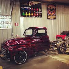 100 1953 Gmc Truck Gmc Truck Nicest Kandy And Flame Job Ive Seen Yelp
