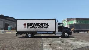 2012 Kenworth T440 Box / Flatbed Truck [Template] - GTA5-Mods.com Green Flatbed Truck Stock Vector Illustration Of Machine 92463422 Flat Deck Truck Beds And Dump Bodies Flatbed Watch Dogs Wiki Fandom Powered By Wikia Wikipedia 1224 Ft Arizona Commercial Rentals Trucks Curry Supply Company For Children Kids Video Youtube Why Get A Rental Flex Fleet Ex Fleet Isuzu Npr400 4 Tonne Flat Deck Truck For Sale Junk Mail Chevrolet Flatbed 1481