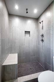 Leonia Silver Tile From Lowes. Tiled Shower, Bathroom Ideas, Master ... How To Install Tile In A Bathroom Shower Howtos Diy Best Ideas Better Homes Gardens Rooms For Small Spaces Enclosures Offset Classy Bathroom Showers Steam Free And Shower Ideas Showerdome Bath Stall Designs Stand Up Remodel Walk In 15 Amazing Jessica Paster 12 Clever Modern Designbump Tiles Design With Only 78 Lovely Room Help You Plan The Best Space