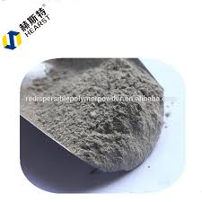 Thin Set Mortar For Porcelain Tile by Thin Set Mortar Thin Set Mortar Suppliers And Manufacturers At