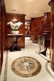 Italian Marble Floor Design Flooring Designs