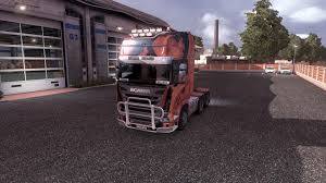 Euro Truck Simulator 2 How Euro Truck Simulator 2 May Be The Most Realistic Vr Driving Game Multiplayer 1 Best Places Youtube In American Simulators Expanded Map Is Now Available In Open Apparently I Am Not Very Good At Trucks Best Russian For The Game Worlds Skin Trailer Ats Mod Trucks Cargo Engine 2018 Android Games Image Etsnews 4jpg Wiki Fandom Powered By Wikia Review Gaming Nexus Collection Excalibur Download Pro 16 Free