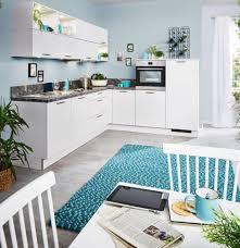 jubiläumheute so küchentester gesucht geplante küche