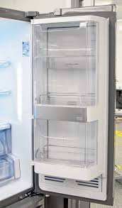 Samsung Counter Depth Refrigerator Home Depot by Kitchen Shallow Depth Refrigerators Sears Sears Counter Depth