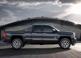 GMC Sierra Crew Cab Specs - 2013, 2014, 2015, 2016, 2017, 2018 ... Lomax Trifold Bed Cover Gmc Sierra Used 2014 1500 Sle For Sale In Gatineau Quebec Carpagesca Kittanning Vehicles Fender Flares Gmt900 42018 Chevy Sale T On 1gd413cg4ef150833 Sierra Rally 2018 Vinyl Graphic Decal Racing Slt Crew Cab Iridium Metallic Front End Detai 53l 4x4 Test Review Car And Driver Seguin Used At Soechting Motors 3500hd Specs Photos Strongauto Tonno Pro 42108 Lvadosierra Tonnofold With 65 Wvideo Autoblog