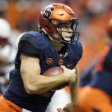 Bowl Games 201819 Predictions For Most Exciting Matchups On The