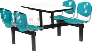 Walmart Dining Table Chairs by Walmart Dining Table Chairs Fast Food Dining Table Dining Table